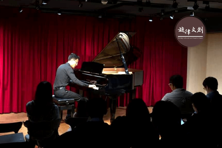 12/01鋼琴音樂會:曹賀喬老師《學生鋼琴發表會 》圓滿大成功 🎉🎉