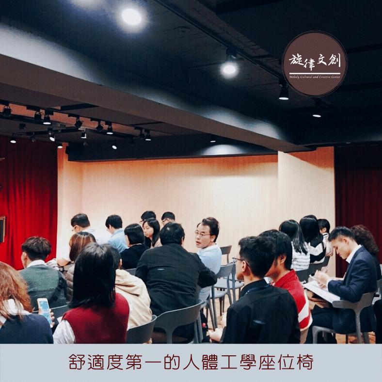 12/01鋼琴音樂會:曹賀喬老師《學生鋼琴發表會 》圓滿大成功 🎉🎉 2