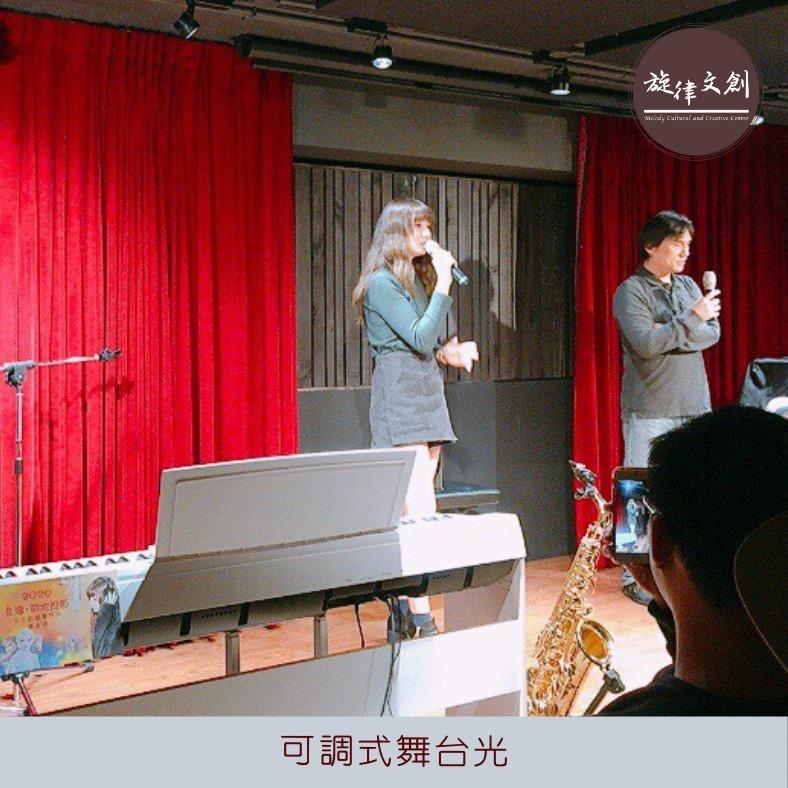 01/05 《永淳,初次見面》圓滿落幕 🎊🎊 11