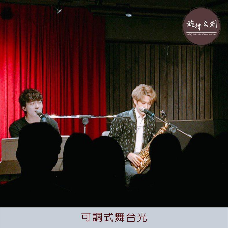 01/05 《永淳,初次見面》圓滿落幕 🎊🎊 8