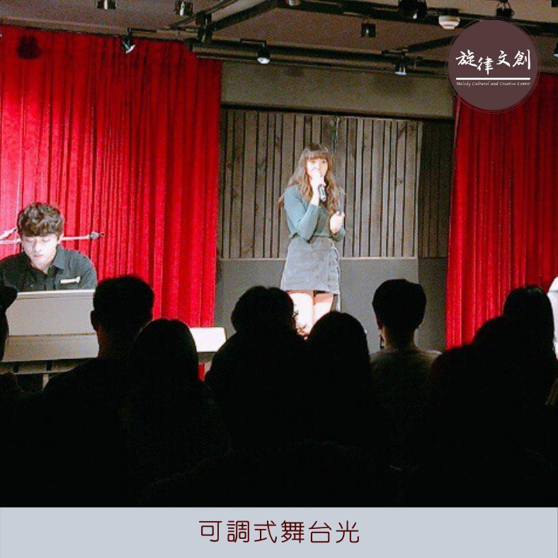 01/05 《永淳,初次見面》圓滿落幕 🎊🎊 7
