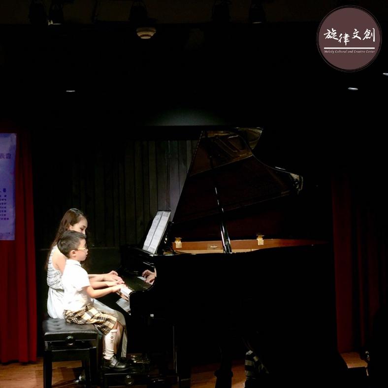 《佳佳老師學生鋼琴音樂發表會》圓滿大成功🎊 6