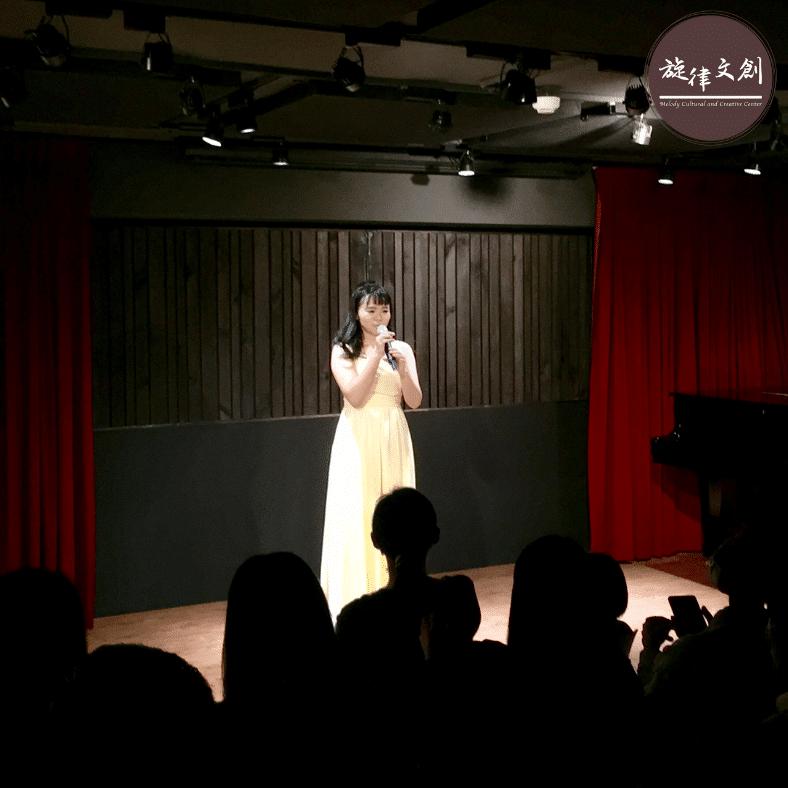 《陳慈恩長笛音樂會》圓滿大成功🎊 3