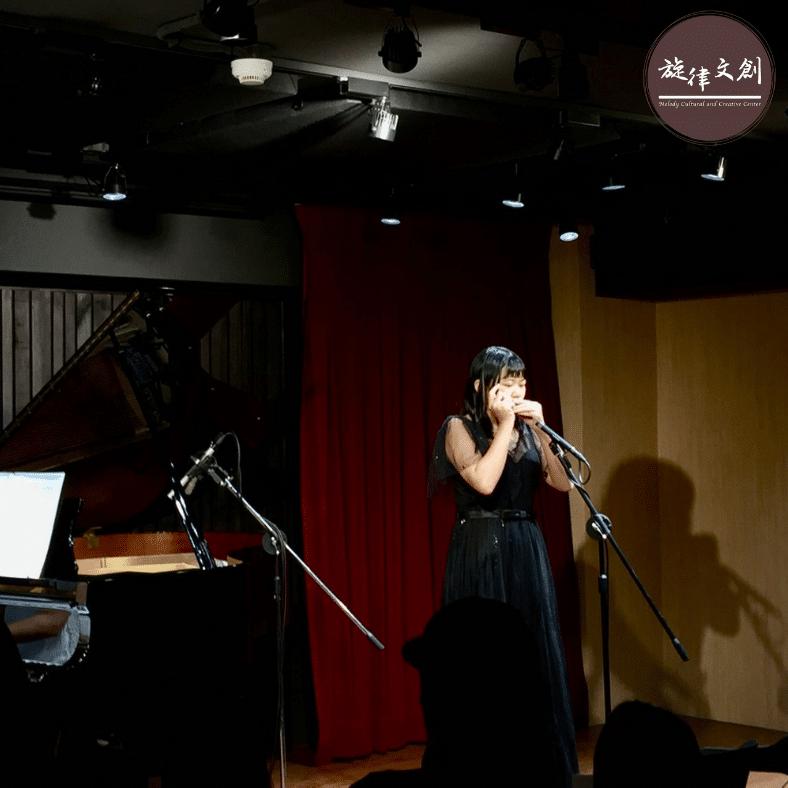 《獨特音樂學生聯合音樂會》圓滿大成功🎊 5
