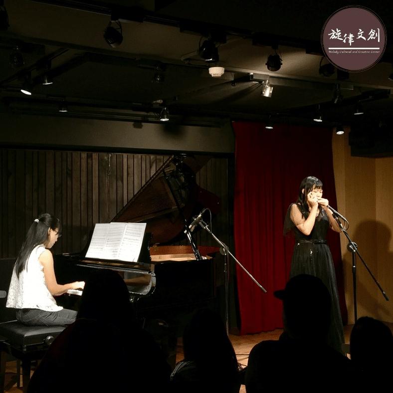 《獨特音樂學生聯合音樂會》圓滿大成功🎊 6