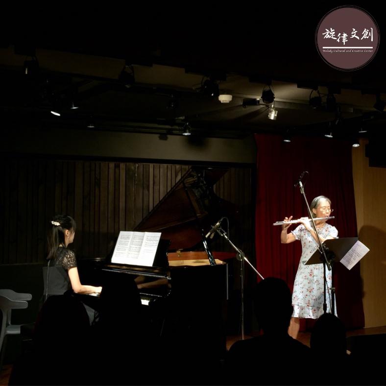 《獨特音樂學生聯合音樂會》圓滿大成功🎊 7