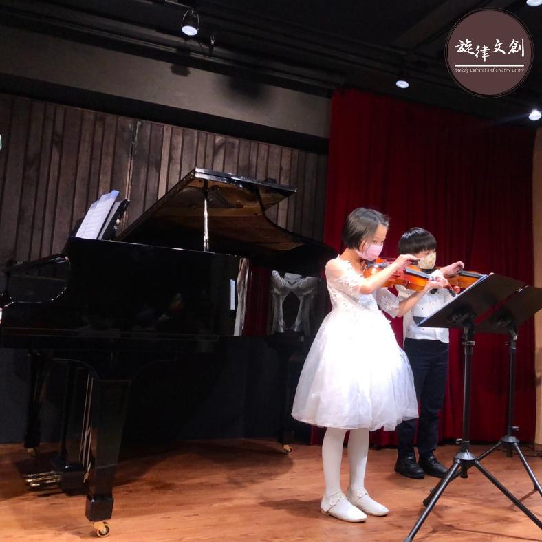 《KIKI與學生音樂PARTY》圓滿落幕🎊 2