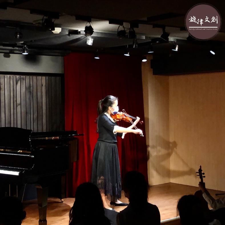 《KIKI與學生音樂PARTY》圓滿落幕🎊 3