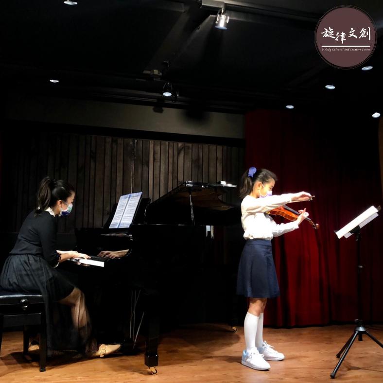 《KIKI與學生音樂PARTY》圓滿落幕🎊 5
