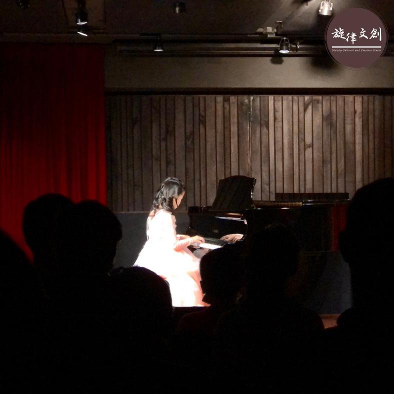 《相約苡起庭見 音樂會》圓滿成功🎶 6